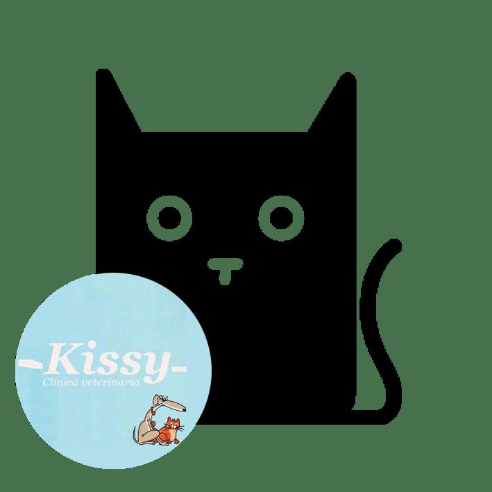 CLÍNICA VETERINARIA KISSY